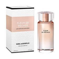 Духи <b>Karl Lagerfeld</b>, <b>туалетная</b> вода, парфюмерия купить в ...