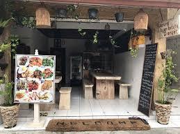 Warung Ayam Betutu Gianyar, Kuta - Restaurant Reviews, Photos ...
