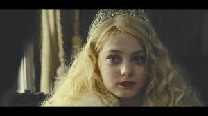 <b>My Little Princess</b> (trailer) - Accent Films - YouTube