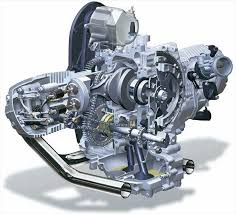 bmw rgs engine diagram engines the general bmw r1200gs engine diagram engines the general the o jays and bmw