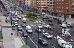 """R�sultat de recherche d'images pour """"El PP de Bilbao pide que se retiren calles dedicadas a La Pasionaria, Sabino Arana y Zumalacarregui"""""""