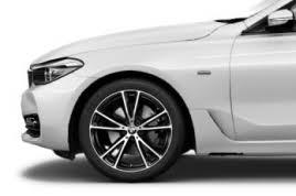 <b>BMW</b> / <b>BMW</b> 6 Gran Turismo (G32) / <b>V</b>-<b>Spoke</b> 686 R20 ...