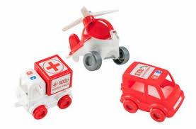 «<b>Машинки Wader</b> Kid Cars» — Детские игрушки и игры — купить ...