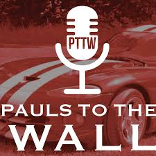 Pauls To The Wall