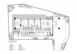 INVERTED FLOOR PLANS   FREE FLOOR PLANSMountain House Plans from LC House Plans