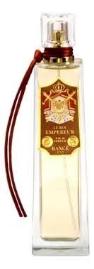 <b>Rance</b> Le Roi Empereur купить селективную парфюмерию для ...