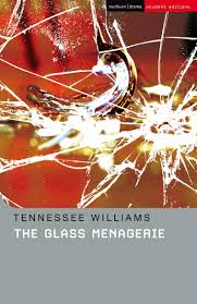 the glass menagerie student editions amazon co uk tennessee the glass menagerie student editions amazon co uk tennessee williams stephen bottoms 9780713685121 books