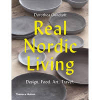 <b>REAL NORDIC LIVING</b>: DESIGH, FOOD, ART, TRAVEL:GUNDTOFT ...