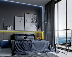 collect this idea 30 masculine bedrooms 10 bedroom male bedroom ideas