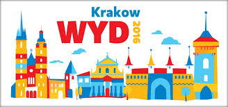 Image result for world youth day logo