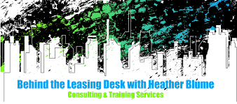 hi i m a red flag and other interview enders written for behind the leasing desk training consulting