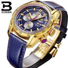 High-end Watches store - Amazing prodcuts with exclusive ...