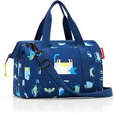<b>Reisenthel</b> Allrounder Xs kids <b>cats and dogs</b> travel 27 cm Xs Kids ...