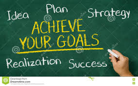 achieve your goals stock photo image 75619729 achieve your goals