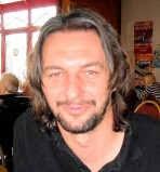 Maxim Willems, voorzitter van vzw Gouden Kruispunt, relativeert de problemen, maar wil wel onderzoeken hoe het veiliger kan. - B1_GM628R86Q.1%2BBLKOP