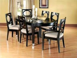 Oval Dining Room Table Sizes Beautiful Oval Dining Room Tables - Dining room tables oval