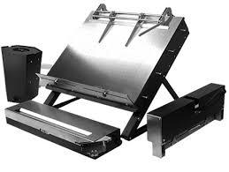 Набор для изготовления фотокниг и переплетных крышек <b>Fullcy</b> ...
