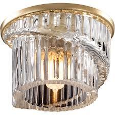 Встраиваемый <b>светильник Novotech 369901</b> Dew <b>369901</b> - купить ...