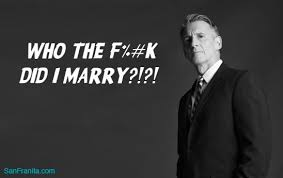 Mad Men meme made by SanFranita.com | Mad Men Memes | Pinterest ... via Relatably.com