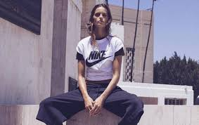 Best <b>Workout Clothes for</b> Women from Brands We Love | Shape