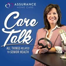 Care Talk