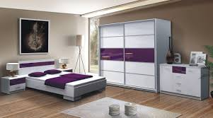 metal bedroom set b br