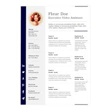 resume templates word resume pdf resume templates word resume templates 412 examples resume builder resume templates apple pages resume