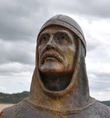 Sancho I.