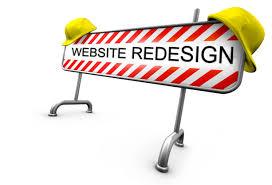 Image result for website images