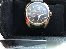 <b>Часы</b> Итальянские <b>Rocco barocco</b> – купить в Астрахани, цена 5 ...