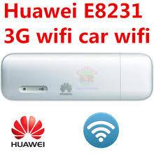 Online Get Cheap <b>3g</b> Modem <b>Usb Wifi</b> -Aliexpress.com   Alibaba ...