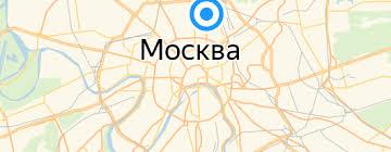 Платья и <b>юбки lucky child</b> — купить на Яндекс.Маркете