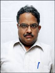 Mr.-R.V.-Vishnu-Kumar. Assistant Professor Mr. R.V Vishnukumar has L.L.B degree from ILS Law College, Pune and has specialized in Interpretation of statutes ... - Mr.-R.V.-Vishnu-Kumar