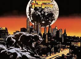 Gorham & Robertson Join <b>Thin Lizzy's</b> '<b>Nightlife</b>' | uDiscover