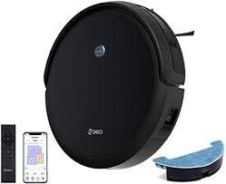 <b>360 C50 intelligent</b> robot <b>vacuum</b> cleaner and wiper, 2600 Pa ultra ...