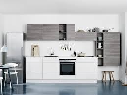 kitchen solutions torp wall attractive storage