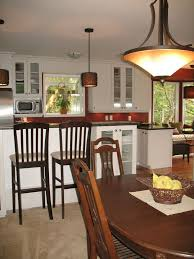 Dining Room Table Lighting Good Extension Dining Table Pretty Dining Productsfcresent Fine
