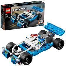 <b>Конструкторы</b> Лего полиция - купить <b>Lego</b> Police (<b>полицейские</b> ...