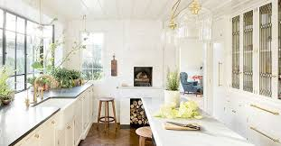 These Feng Shui House Tips <b>Will</b> Bring the Good Vibes In