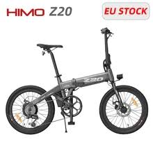 <b>himo z20</b> – Buy <b>himo z20</b> with free shipping on AliExpress version