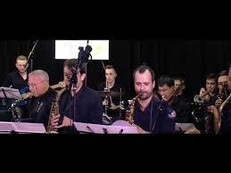 <b>Dani Yard Orchestra</b> -The Chicken - YouTube