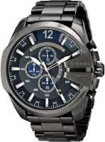 <b>Diesel DZ 4329</b> – купить наручные <b>часы</b>, сравнение цен ...