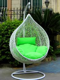 bedroom stunning cool swingasan chair hde amazon willow ebay amazon patio furniture covers