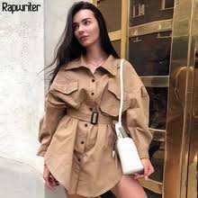 Buy shirt <b>2018</b> blouse elegant and get free shipping on AliExpress ...