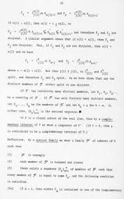 What area of math did TK do his dissertation in  in Ted Kaczynski Forum On the trail of California s notorious  still at large serial
