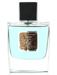 <b>Franck Boclet парфюмерная</b> вод -<b>ozone</b>, 100ml (172857). Цена: 9 ...