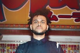 <b>The Weeknd</b>, '<b>Kiss</b> Land' review: No monogamy but lots of monotony ...