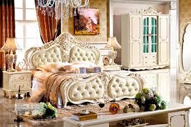 new trend bedroom furnitureitalian classic bedroom set 0407 006 bedroom italian furniture