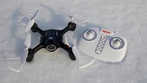 7 минут, полет нормальный! <b>Квадрокоптер Syma X23W</b> чёрный ...