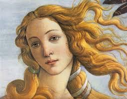 Le blog de <b>Patrice Salzenstein</b> - botticelli_naissancevenus